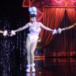 カリプソ・キャバレー・バンコク(Calypso Cabaret Bangkok)