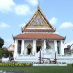 バンコク国立博物館(National Museum, Bangkok)