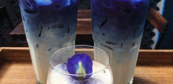 ブルーホエール マハラート(Blue Whale Maharaj)