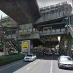 アーリー駅(Ari Station)