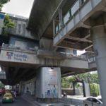 トンロー駅(Thong Lo Station)