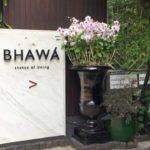 バワースパ(BHAWA SPA)