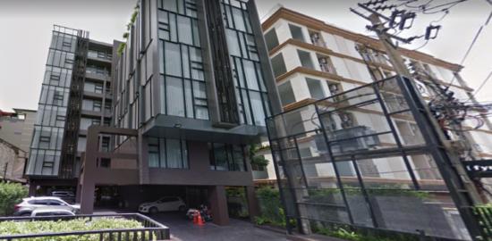 フィン ホテル(fyn hotel)
