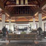 JW マリオット・カオラック・リゾート&スパ(JW Marriott Khao Lak Resort &Spa)