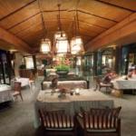 ピマライ・リゾート&スパ(Pimalai Resort&Spa)