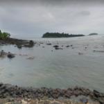 チャーン島(Ko Chang)