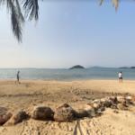 マーク島(Ko Mak)