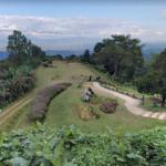 フアイナムダン国立公園(Huai Nam Dang National Park)
