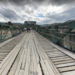 パーイ・メモリアルブリッジ(Pai Memorial Bridge)