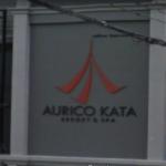 アウリコ カタ リゾート&スパ(Aurico Kata Resort &Spa)