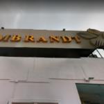 レンブラント ホテル スイーツ アンド タワーズ(Rembrandt Hotel Bangkok)