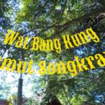 ワット・バーンクン(Wat Bangkung)