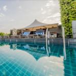 アマラ バンコク ホテル(Amara Bangkok Hotel)