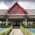 ナカマンダ・リゾート・アンド・スパ(Nakamanda Resort & Spa)
