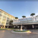 カンタリー ヒルズ ホテル & サービスド アパートメント チェンマイ(Kantary Hills Hotel and Serviced Apartments)