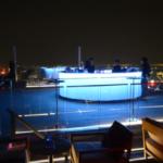 オクターブ・ルーフトップ・ラウンジ&バー(Octave Rooftop Lounge &Bar)