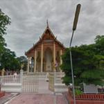 ワット・プラドゥー(Wat Pradu)