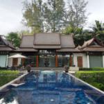 バンヤン ツリー プーケット(Banyan Tree Phuket)