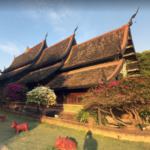ワット・ローク・モーリー(Wat Lok Molee)