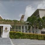 プラウド プーケット ホテル(Proud Phuket Hotel)
