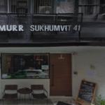 ラムア スクンビット 41 ホステル(LaMurr Sukhumvit)