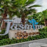 ジャスミン 59 ホテル (Jasmine 59 Hotel)