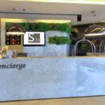 S31 スクンビット ホテル(S31 Sukhumvit Hotel)