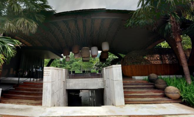 ベランダ リゾート Mギャラリー (Veranda High Resort Chiang Mai MGallery)