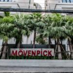モーベンピック ホテル スクンビット 15 バンコク(Movenpick Hotel Sukhumvit 15 Bangkok)