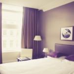 バンコクのおすすめリバーサイドホテル